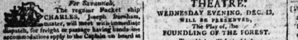 The-Evening-Post-NY-1809-newspapers-com